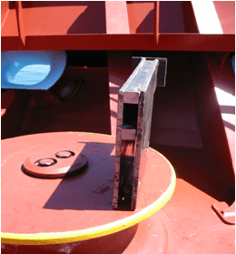 4 How to Adjust the Load Sensors on Mooring Winches?