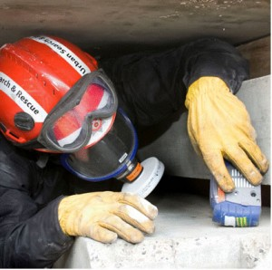 confined space 1 300x298 Procedure for Entering an Enclosed Space on a Ship