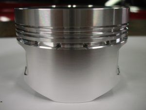 four stroke 300x225 Piston Skirt, Piston Rod and Trunk Piston