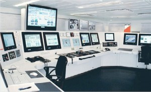 integrated bridge systems ibs for ship 225910 300x184 Intelligent Engines   The New Generation Machines