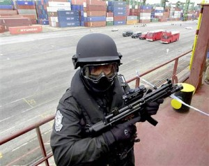 maritime security of port and ship 300x238 What are Maritime Security Jobs?