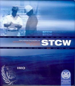 stcw 262x300 STCW 2010   Manila Amendments: Change or No Change?
