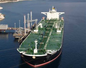aframax1 300x237 Panamax and Aframax Tankers: Oil Tankers with a Difference