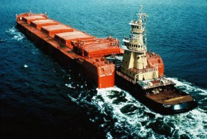 liquid cargo 300x202 Different Types of Barges Used in the Shipping World