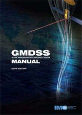 9789280115086 SOLAS requirement for Global Maritime Distress Safety System (GMDSS)