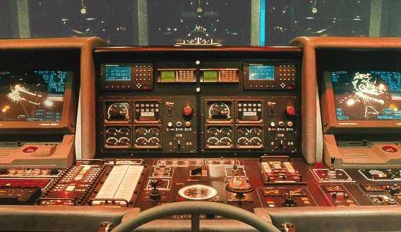 2011 Pilot Fuel Requirements Html Autos Post
