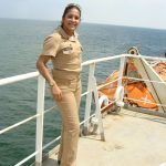 74850 1 150x150 A Woman Chief Engineer from Brazil Describes Her Interesting Life