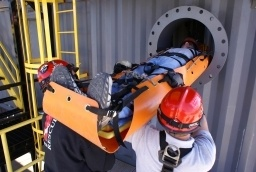 fast track 80 72dpi rgb medium medium How to Rescue a Person from a Confined Space on a Ship?