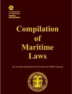6828642 230x300 Cabotage Laws in the Maritime Industry: Has it Met its Intended Effects?